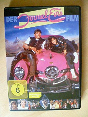 Der Formel Eins Film
