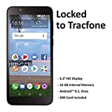 Tracfone Android Camera Phones - Best Reviews Guide