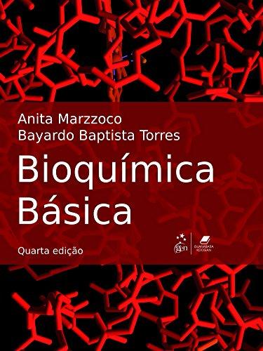 Bioquímica Básica