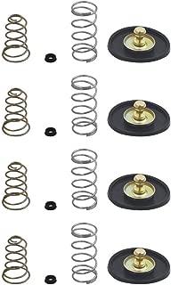 air cut valve