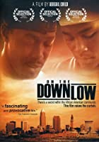 On the Downlow [DVD] [Import]