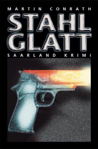 Image of Stahlglatt