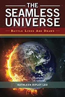 The Seamless Universe: Battle Lines Are Drawn
