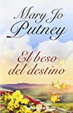 El beso del destino: 215 (Books4pocket romántica)
