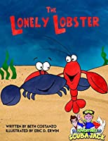 The Lonely Lobster