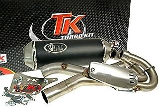 Amazon.es: quad - Turbo Kit / Sistemas y tubos de escape ...