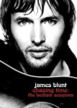 Best james blunt chasing time dvd Reviews