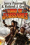 Lord of Janissaries (1) (BAEN)