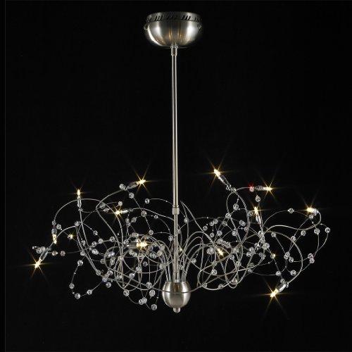Sompex lampe suspendue à Orion P12 So 79502
