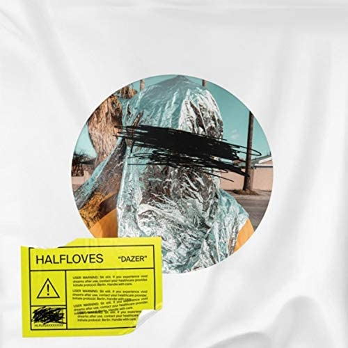 Halfloves