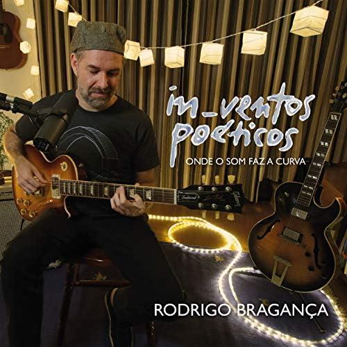 Rodrigo Bragança