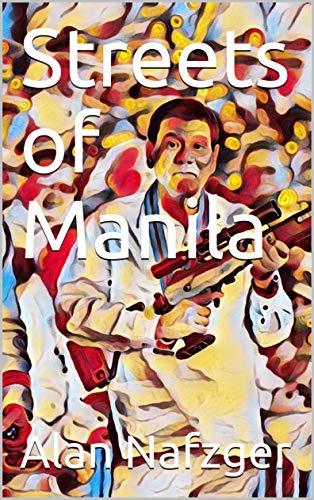 Duterte film