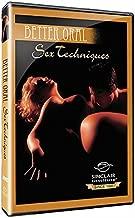 Better Oral Sex Techniques Video Series