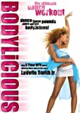Bodylicious - The Ultimate Dance Workout [DVD]