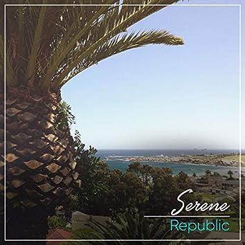 Serene Republic