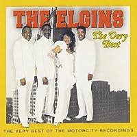 Very Best of by Elgins