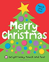 Best merry christmas book Reviews