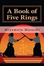 A Book of Five Rings PDF