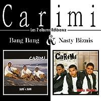 Bang Bang/Nasty Biznis
