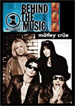 Best behind the music the cars Reviews
