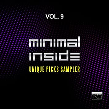 Minimal Inside, Vol. 9 (Unique Picks Sampler)