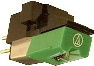 Audiotechnica AT 95 E - Sistema fonocaptor