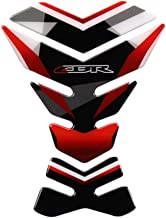 Motorcycle Sticker Decal Gas Fuel Tank Protector Pad For Honda All CBR 600 1000 954 929 900 RR cbr