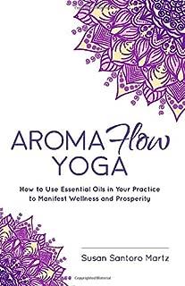 flow essential