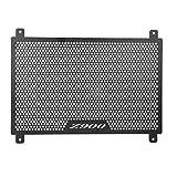 Protector de rejilla para radiador de moto Z900 2017-2019