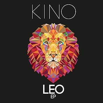 Leo EP
