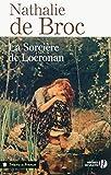 La Sorcière de Locronan