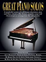 Best the palms piano solo Reviews