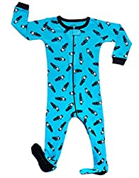 kids sleepwear childrens pajamas cute pajama sets toddler pajamas boys pjs one piece pajamas