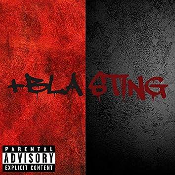 +Blasting