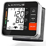 Best Blood Pressure Cuff Wrists - Blood Pressure Monitor Cuff Wrist - Digital BP Review