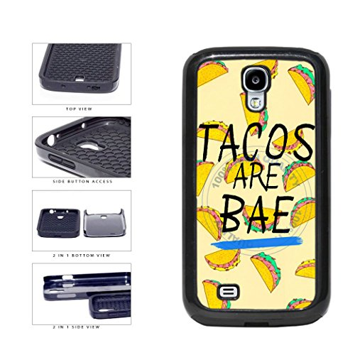 french fries galaxy s4 case - 4