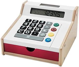 comprar comparacion Ikea DUKTIG - Toy Caja registradora - 40x60x240 cm