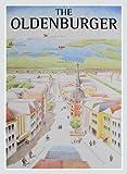 Germanposters Nach Steinberg The Oldenburger Poster