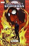 Coleccionable Ultimate 34. Ultimate Spiderman 15. El Duende