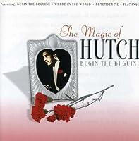 Magic of Hutch: Begin the Beguine