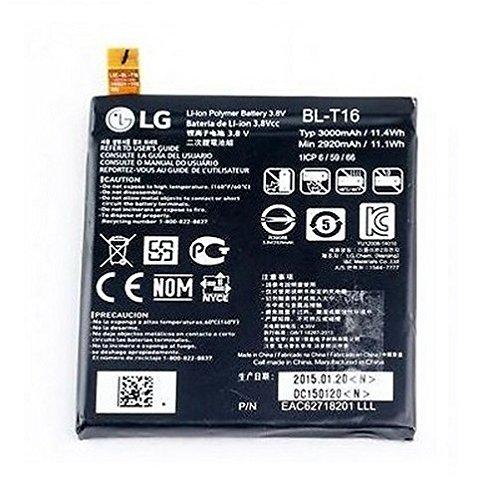 LG Electronics LG Original Akku bl-t16G Flex 2h955g