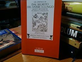 Amazon It G Bonino Famiglia Salute E Benessere Libri