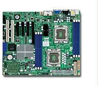 Supermicro X8DTH-IF Server Board