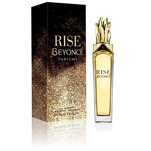 Beyonce Rise Parfüm mit Zerstäuber, 1er Pack (1 x 100 ml)