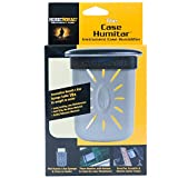 MusicNomad Humitar Instrument Case Humidifier with Holster (MN303)