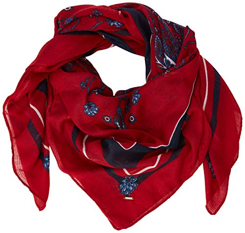Pepe Jeans Damen Valentina Scarf Schal, (Multi 0aa), One Size