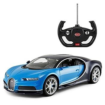 Best rc car bugatti Reviews