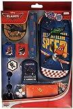 Indeca PSP/PS Vita Combination Pack - Planes - accesorios de juegos de pc (Multi, Alámbrico)