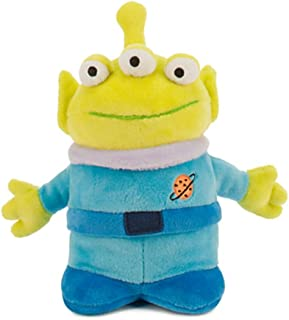 Disney Store Exclusive Toy Story Alien Plush - 7