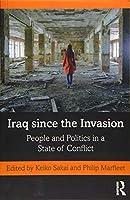 Iraq since the Invasion